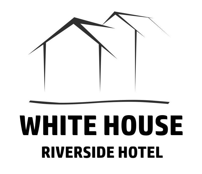 Riverside White House Hotel
